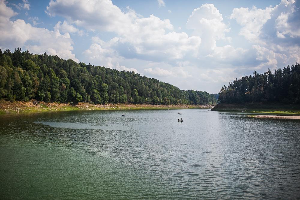 jezioro_Pilchowice