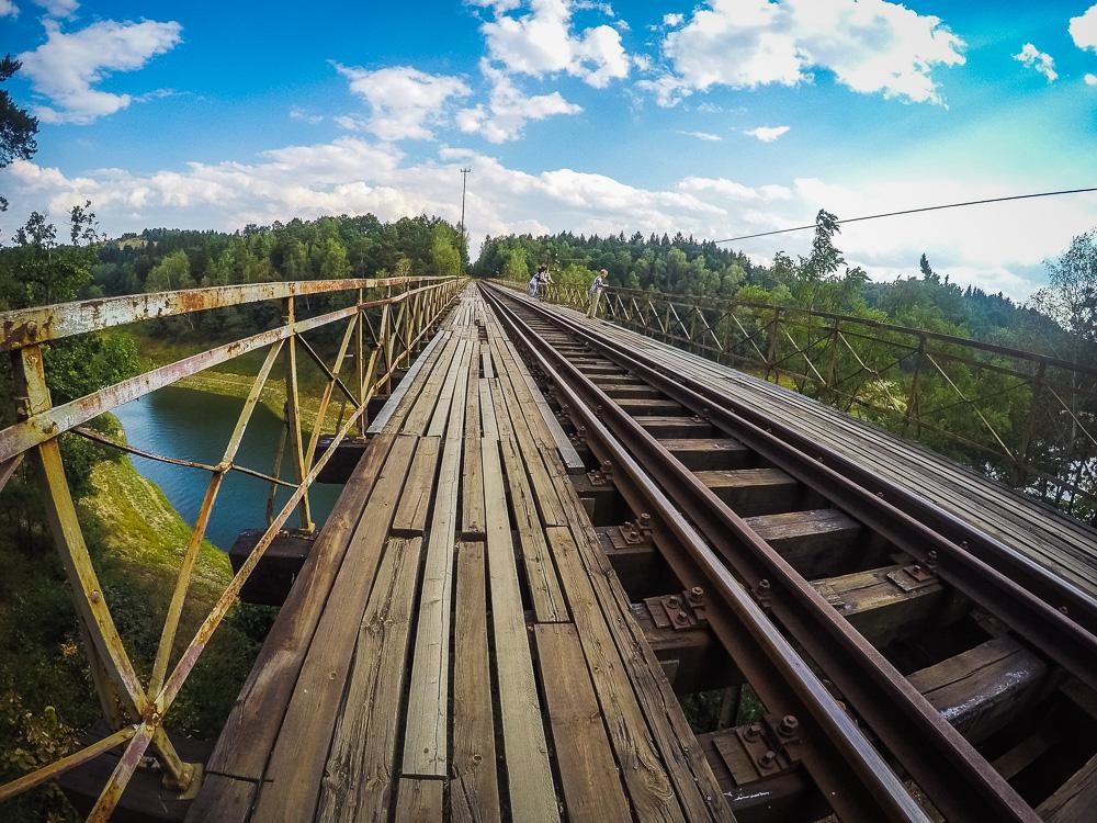 most_kolejowy_jezioro_Pilchowice