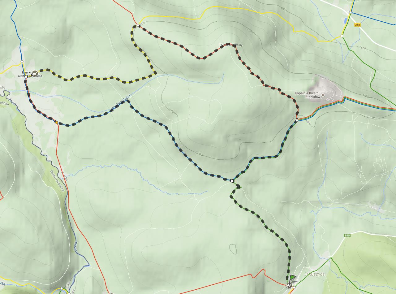 gory_izerskie_mapa